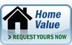 Home Value Request
