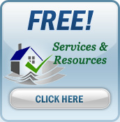 FREE Services & Resources!